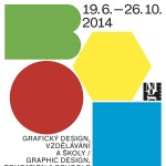 26th International Biennial of Graphic Design Brno 2014