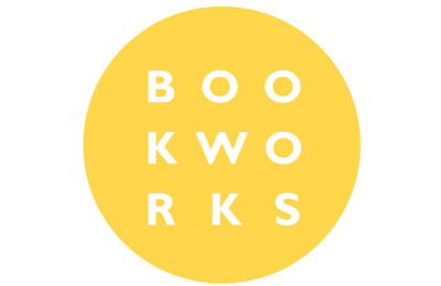 Book Works :: Summer Sale