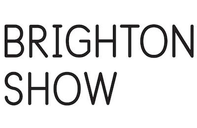 Brighton Show 2014 | Private View