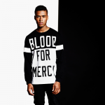 Daily Paper X Yellow Claw :: 'Blood for Mercy' Capsule collection