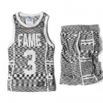 Hall of Fame :: 'Hoya' basketball collection