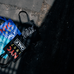ONLY NY | Summer Totes and Skateboards