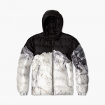 Moncler X Dan Holdsworth :: Collaborative capsule collection