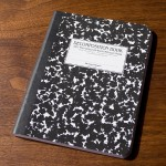 Decomposition Books