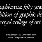 GraphicsRCA: Fifty Years and Beyond