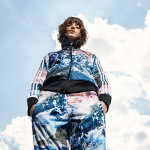 Adidas Originals :: WW AW14 'Mountain Clash' collection