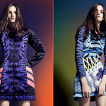 Adidas Originals X Mary Katrantzou