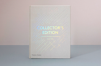 Collector's Edition | 'Artist Cover Bomb' Series