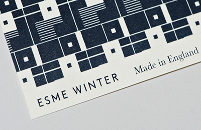 Esme Winter