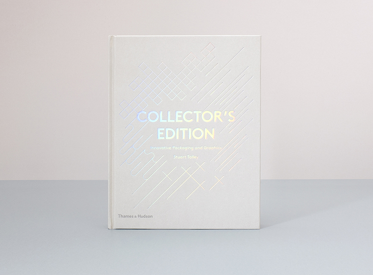 Collectors Editions Thames and Hudson