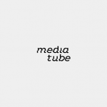 Not Available Design For Media Tube