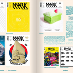 Interview :: Mark Magazine Editor David Keuning