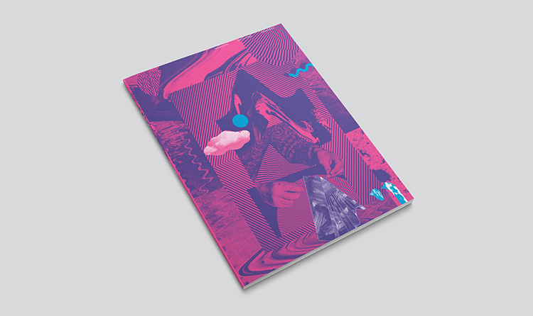 Element 002 cover