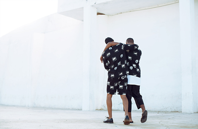 Daily Paper :: SS15