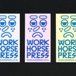 Workhorse Press