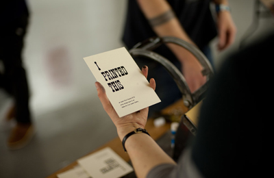 Top 20 Print Workshops & Courses in the UK