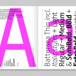 15 Type Foundries You Should All Know About