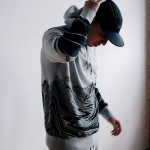 Raised By Wolves :: SS15
