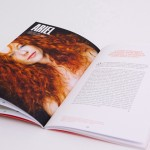 MC1R :: The Magazine for Redheads