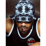 Redman X Mighty Healthy :: 420