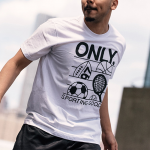 ONLY NY | Great Summer Graphics