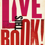 Live This Book | Tom Chatfield