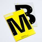 Production Type | Gemeli Micro Type Specimen