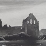 Norman Ackroyd :: Skellig Revisited