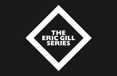 The Eric Gill Series Exhibition