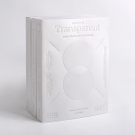PALETTE 06 ::  Transparent