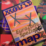Mould Map #4 :: Eurozone Spezial