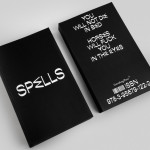 Spells by HelloMe™