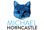 Michael Horncastle