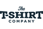 The T-Shirt Company