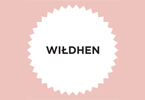 Wildhen Design
