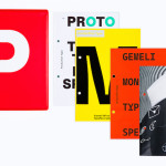 Production Type | Binder & Type Specimens