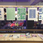 Interview: DIY Cultures at Rich Mix / DIY Riso