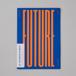 Posterzine Issue 09 | Colophon Foundry