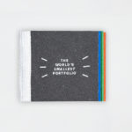 Michael William Lester | The World's Smallest Portfolio