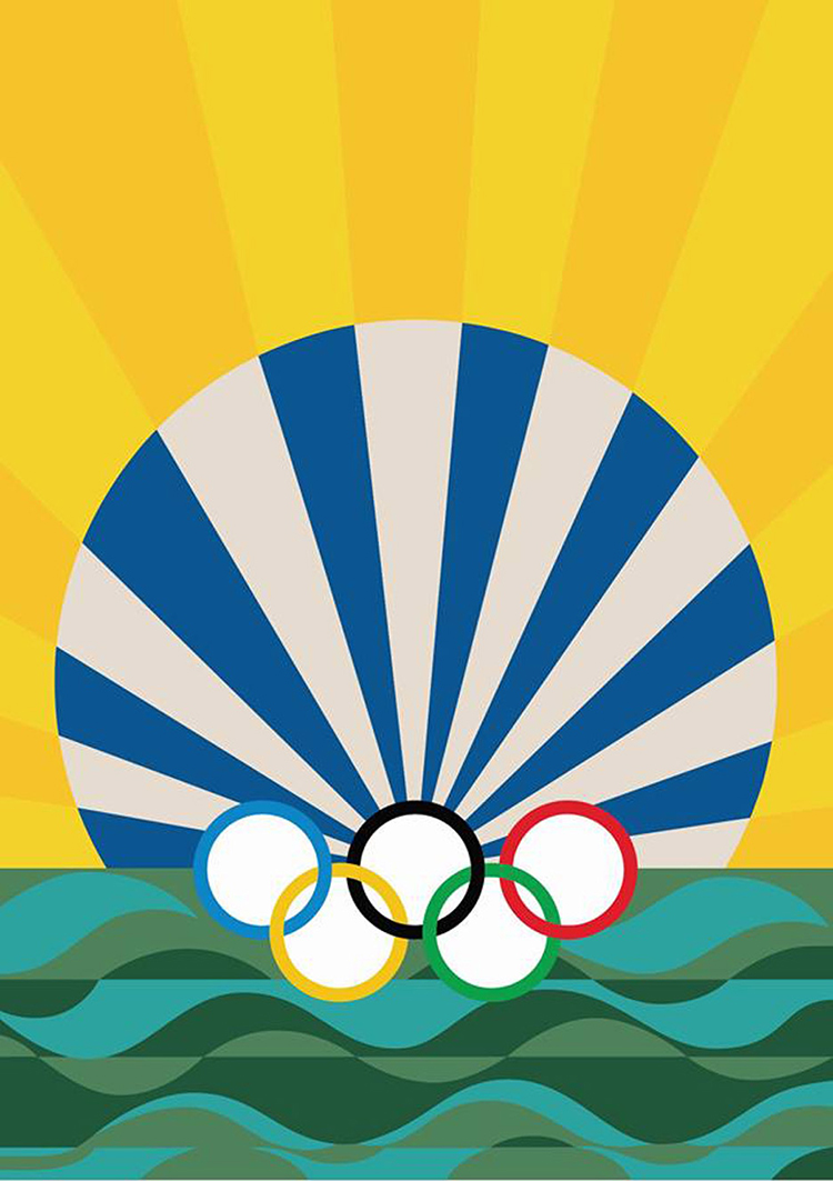 Official_Rio_Olympics_Posters_2016_9