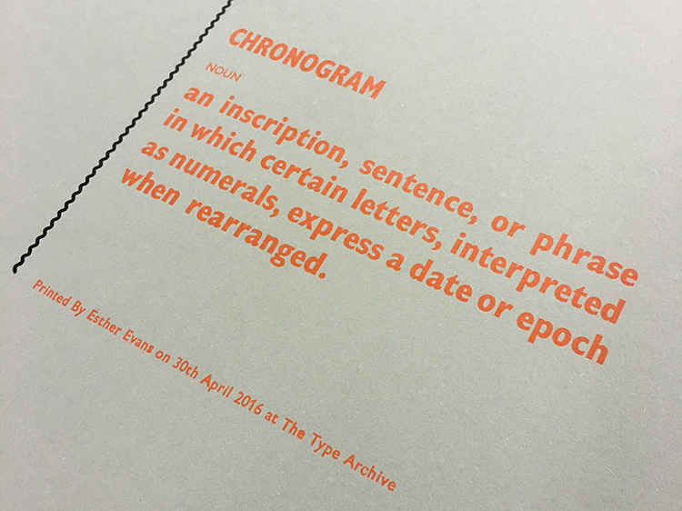 TheCounterPress_TypeArchive_Chronogram