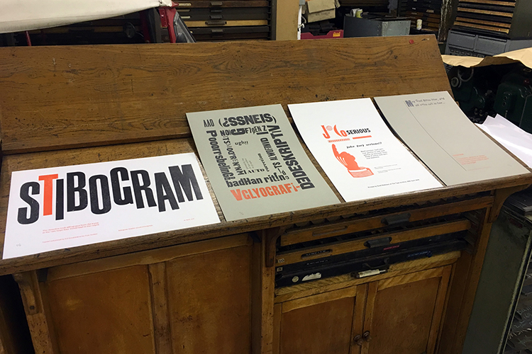 TheCounterPress_TypeArchive_LostWords_Prints
