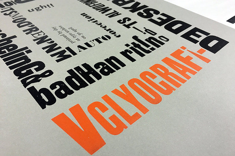 TheCounterPress_TypeArchive_Ugliography