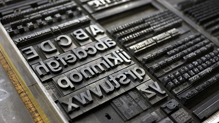 TheTypeArchive_MetalType