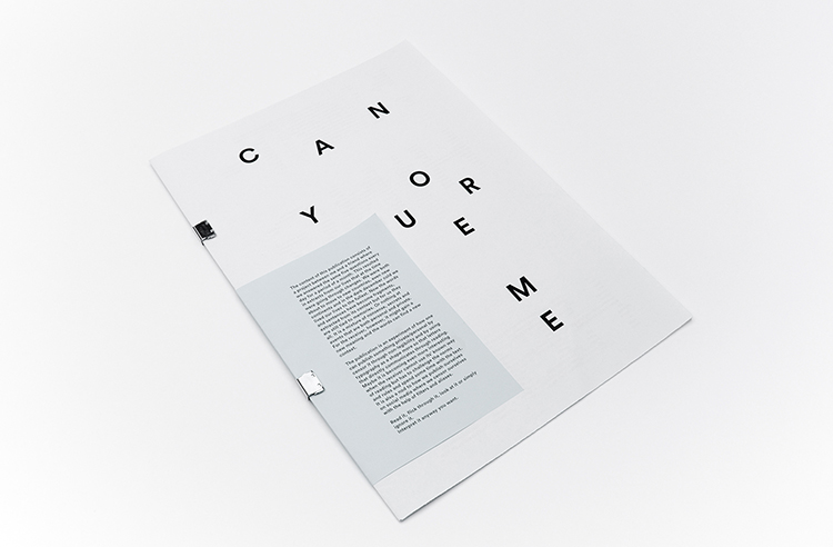 anna_ahnborg_fade_into_you_can_you_read_me_02