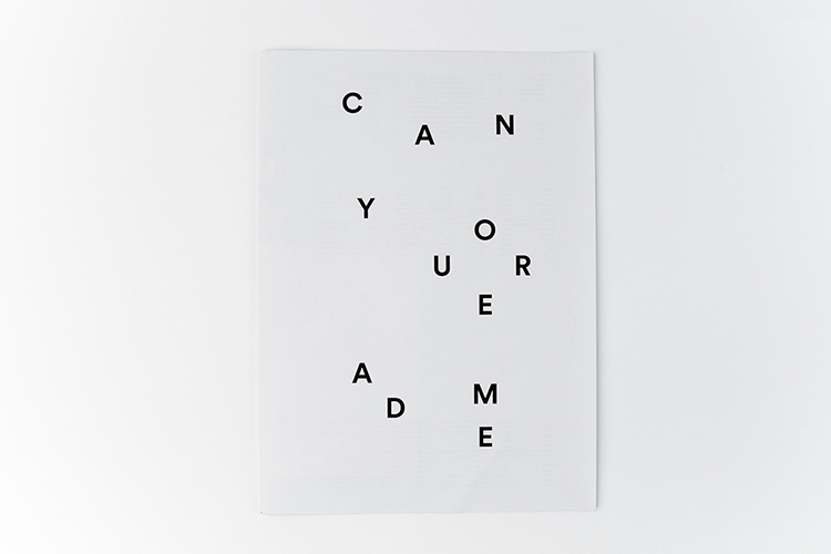 anna_ahnborg_fade_into_you_can_you_read_me_03