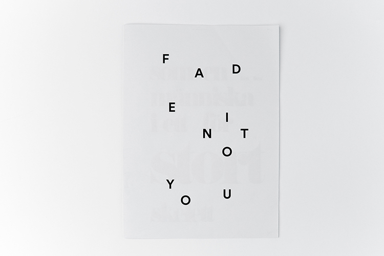 anna_ahnborg_fade_into_you_can_you_read_me_09