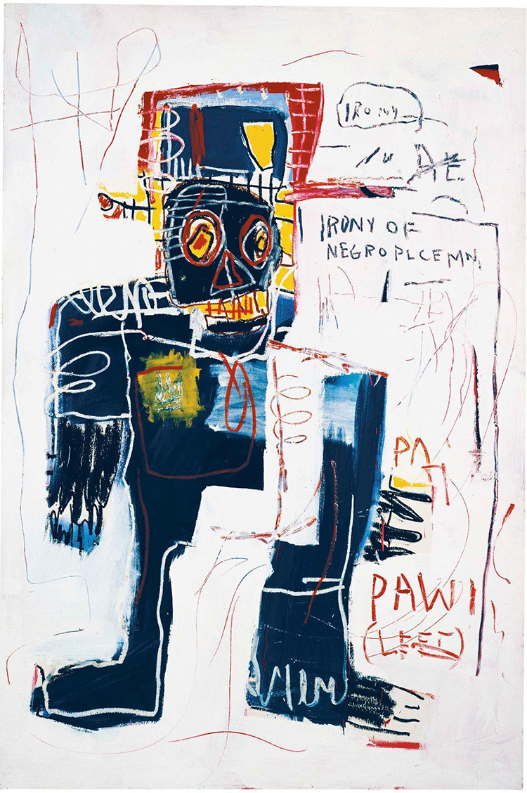 jean-michel-basquiat-boom-for-real1