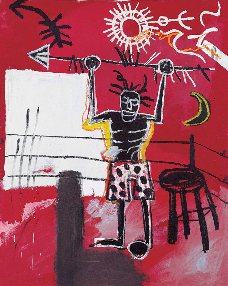 jean-michel-basquiat-boom-for-real3