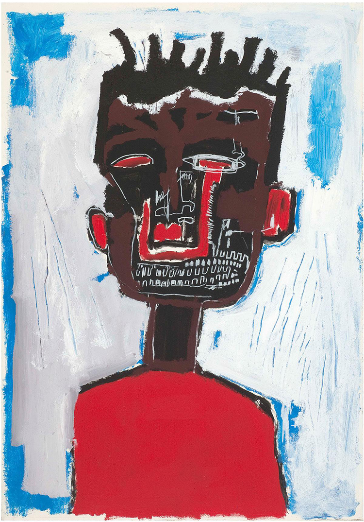 jean-michel-basquiat-boom-for-real4